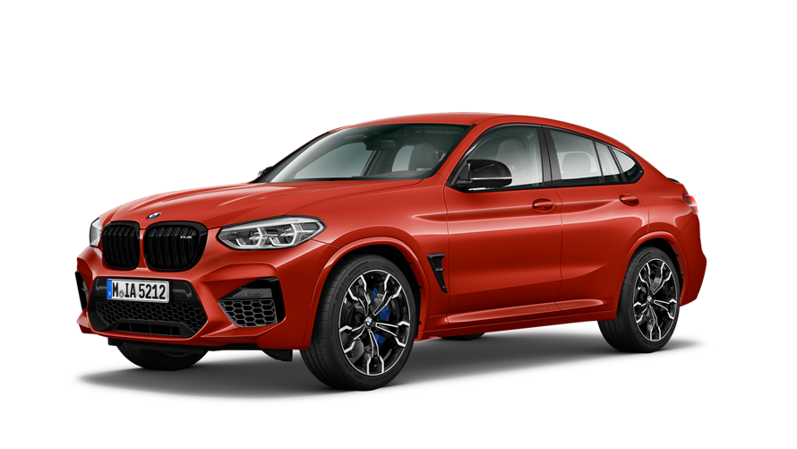 Bmw M Overview New Vehicles Bmw Uk