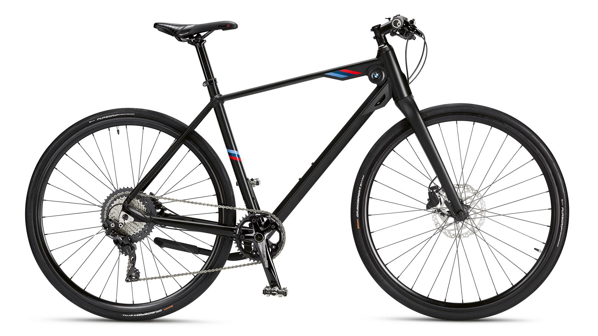 Bmw Bicycle >> Bicycles Bmw Accessories Bmw Uk