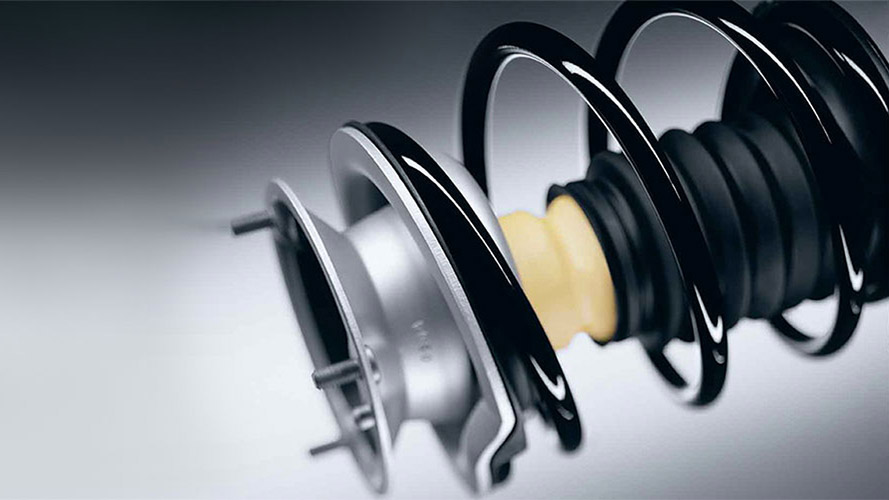 Genuine BMW Parts   Servicing and Repairs   BMW UK