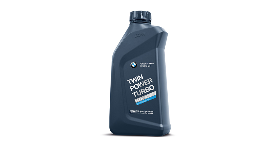 Bmw Recommended Oil >> Original Bmw Engine Oil Servicing Bmw Uk
