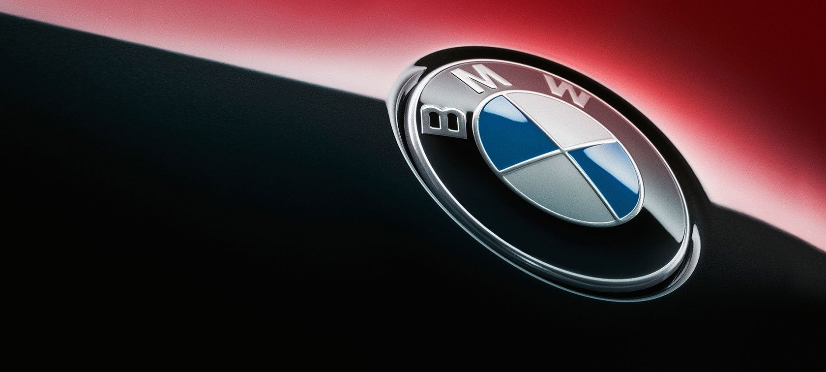 The BMW Official Website | BMW UK